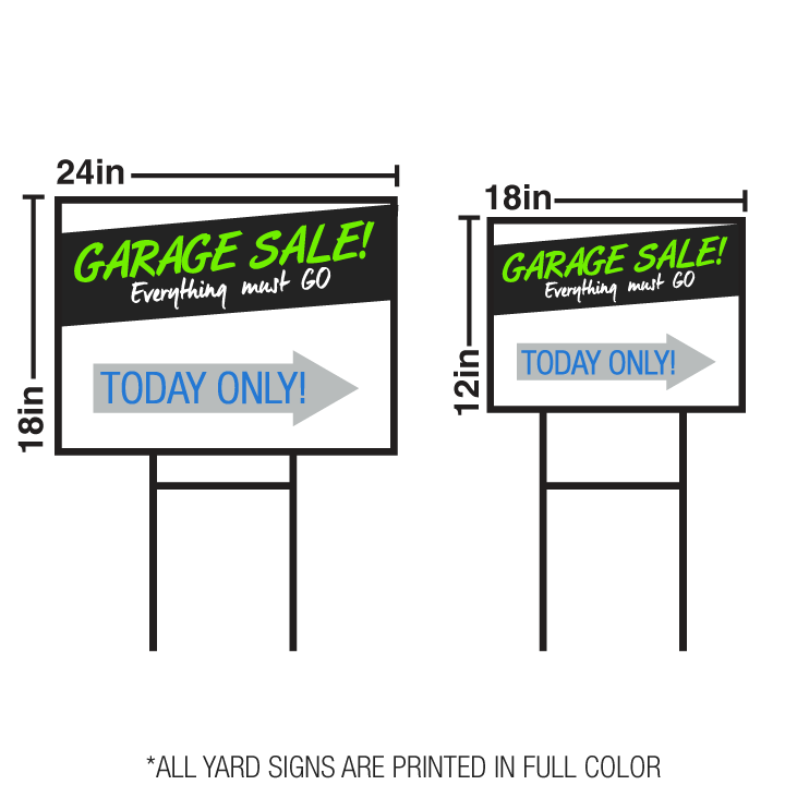 http://www.mycheapyardsign.com/images/products_gallery_images/YardSigns5A.png