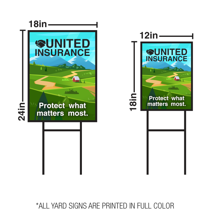 http://www.mycheapyardsign.com/images/products_gallery_images/YardSigns5B.png